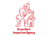 Brian Wert Inspection Agency