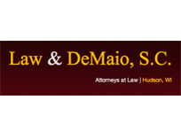 Law & DeMaio