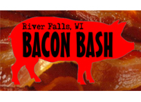 River Falls Bacon Bash