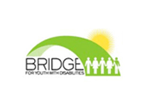 Bridge For Youth With Disabilites
