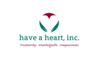 Have A Heart, Inc.