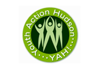 Youth Action Hudson